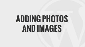09-ADDING-IMAGES