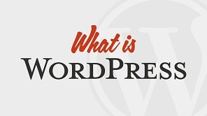 PRE01-WHAT-IS-WORDPRESS