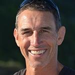 NZIBS Tutor: Dick Ward