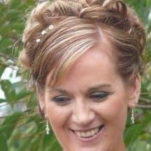 Leanne Wickham, Proofreader & Editor